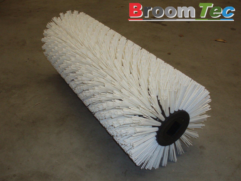 Betere Rolbezem onderdelen – Hydrocultuur planten ZM-77